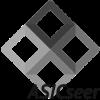asicseer logo